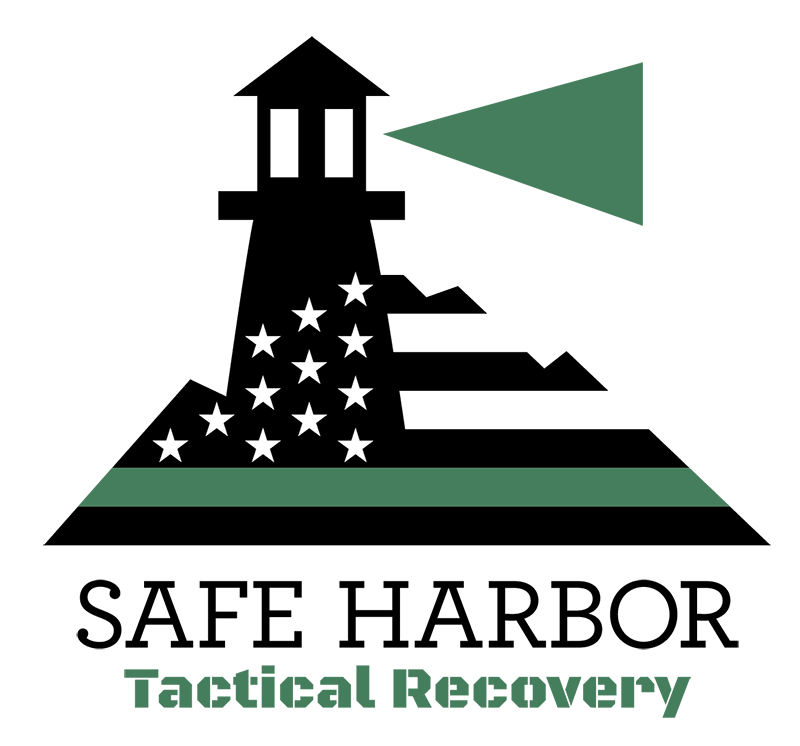 Safe Harbor Tactical Recovery Program - Veteran specific residential substance use disorder treatment - veteran rehab center
