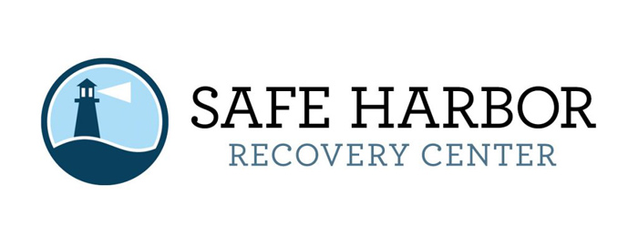 Help and Support for Virginia Veterans With Alcohol/Substance Use Disorders